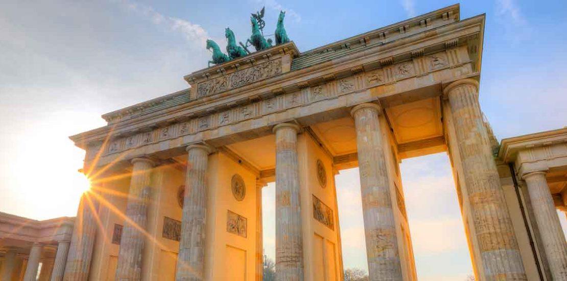 wycieczka-szkolna-do-Berlina-3-dni-Brama-brandenburska