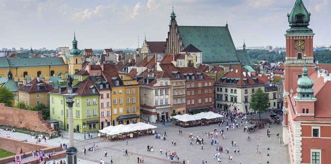 wycieczka-szkolna-do-Warszawy-kolumna-zygmunta