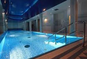 ferie-zimowe-ośrodek z basenem