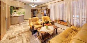 fotele-stasinda-bukowina-tatrzanska