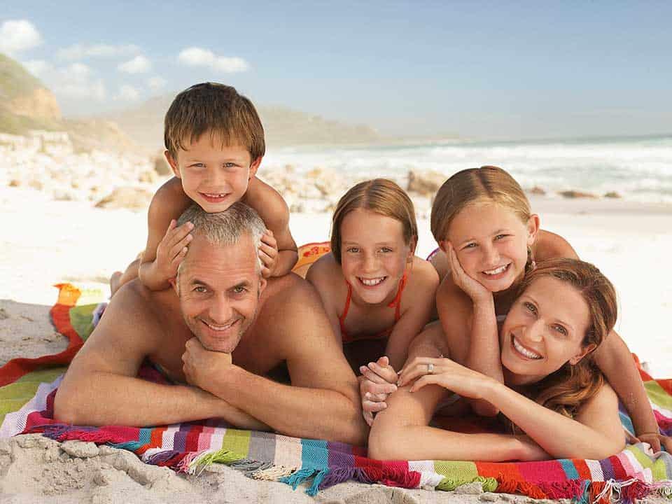 wczasy-rodzinne-nad-morzem
