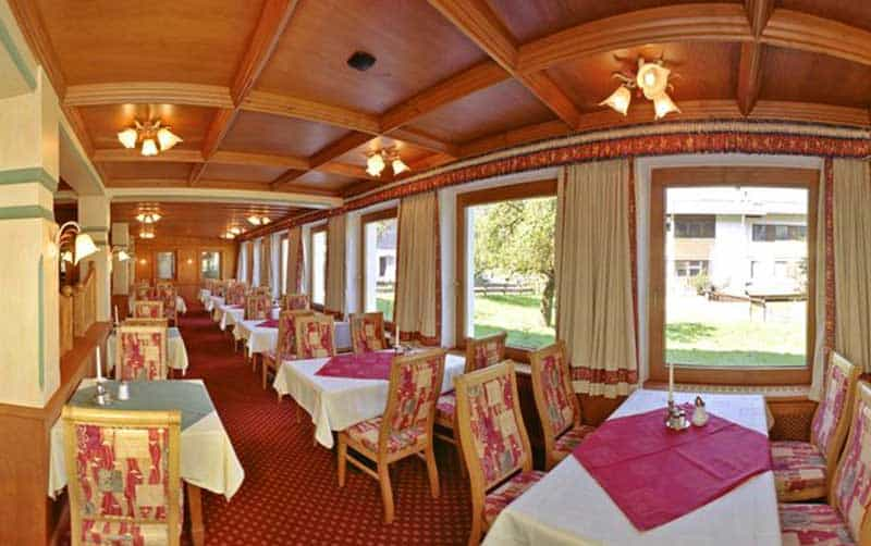 restauracja-hotel-Austria