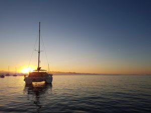 rejs-chorwacja-jacht-noc
