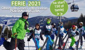 Ferie-zimowe-2021-zielona-brygada