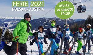 Ferie-zimowe-2021-oferta--zielona-brygada