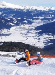 snowboard-austria-dziewczyny-oboz