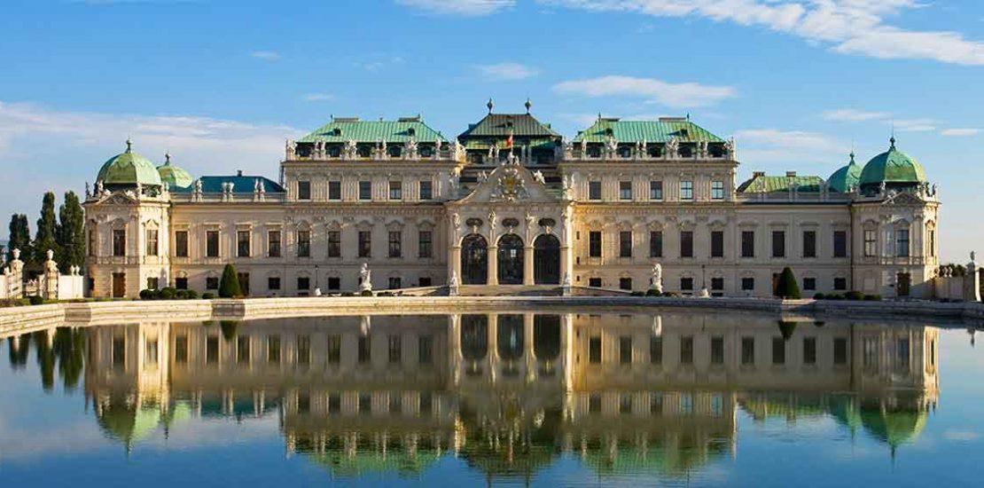 wycieczka-szkolna-do-Wiednia-Belweder
