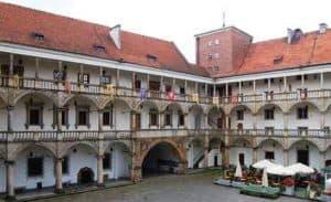 zamek-piastow-slaskich-wycieczka szkolna 1-dniowa