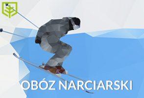 ferie-zimowe-oboz-narciarski