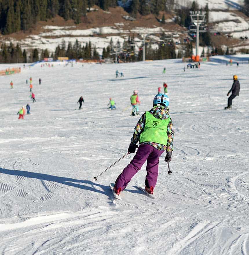 nartciarka-ferie-zimowe