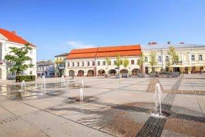 Kielce-rynek-miasta