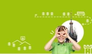 wycieczki-szkolne-Zielona-Brygada