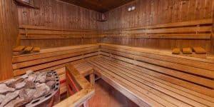 sauna-stasinda-bukowina-tatrzanska
