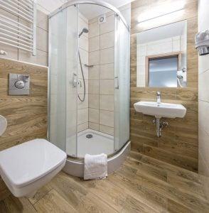 toaleta-stasinda-bukowina-tatrzanska