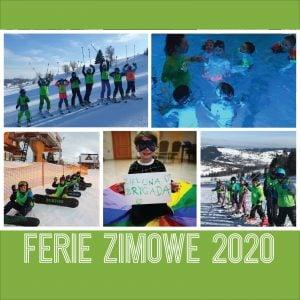 ferie-2020-z-basenem-stasinda