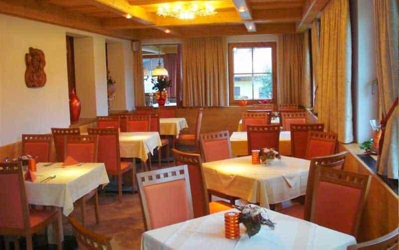restauracja-hotel-austria-ferie-rodzinne