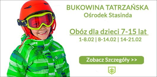Promocja 250 zł