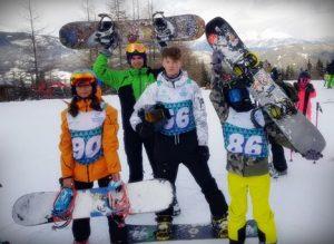 snowboard-austria